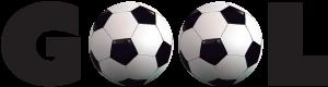 Fodboldudstyr til din træning